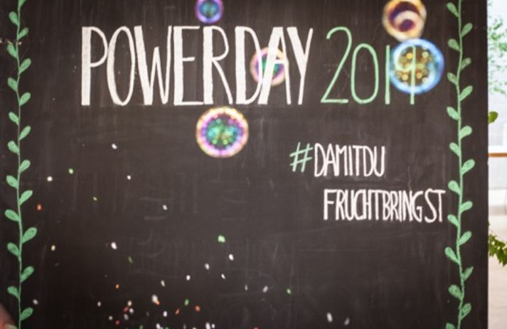 Powerday2019-7
